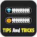 Diamonds For Free Fire Cal Tips