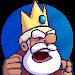 King Crusher – a Roguelike Game 1.0.6 APK