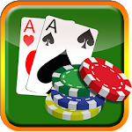 Cover Image of Poker Offline 3.3.0 APK