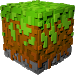 RealmCraft with Skins Export to Minecraft