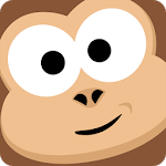 Cover Image of Sling Kong 3.13.2 APK