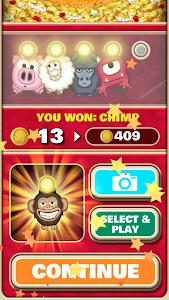 Sling Kong 3.13.2 APK