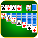 Cover Image of Solitaire 1.15 APK