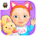 Sweet Baby Girl - Daycare 3 1.2.2 APK