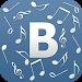 Download Музыка ВК Вконтакте APK
