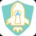 تله پروکسی (ضد فیلتر تلگرام TeleProxy )