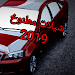 شيلات حماسية طرب HD 2019 - بدون نت