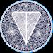 Download ویگرام ضد فیلتر | فوق پیشرفته | بدون فیلتر | VGram APK