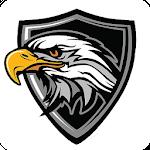 Cover Image of Download فیلتر شکن قوی و پرسرعت Eagle VPN APK