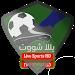 Download يلا شوت بث مباشر للمباريات - yalla shoot live APK