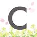 Download ハンドメイドマーケットアプリ - Creema(クリーマ) APK