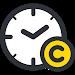 Download 타임캐시 – 돈버는 어플 APK