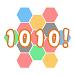 Download 1010! Hexa APK