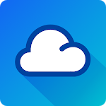 Download 1Weather : Forecasts, Widgets, Snow Alerts & Radar APK