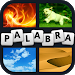 Download 4 Fotos 1 Palabra APK