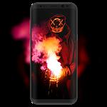 Download 4K Backgrounds APK