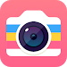 Download Air Camera- Photo Editor, Collage, Filter APK