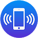 Phone Finder for Alexa