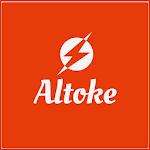 Download Altoke Pedidos Pro APK