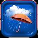 Download Amber Weather&Radar Free APK