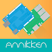 Download Annikken Andee APK