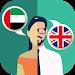 Download Arabic-English Translator APK