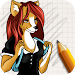 Download Art Drawings: Furry APK