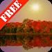 Download Autumn Lake Free APK