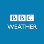 Download BBC Weather APK
