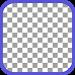 Background Eraser: Transparent & White Background