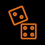 Download Basit ve Hızlı Kura Çek APK