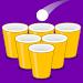 Download Pong Party 3D APK