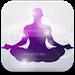 Download Belly Fat Burning Yoga Workout APK