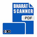 Download Bharat Document Scanner - PDF Creator APK