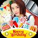 Download Birthday Video Editor APK