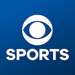 Download CBS Sports App - Scores, News, Stats & Watch Live APK