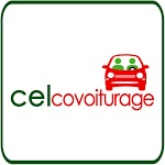 Download CELCOVOITURAGE APK