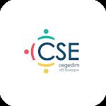 Download CSE CEGEDIM APK