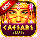 Download Caesars Slots: Free Slot Machines and Casino Games APK