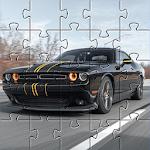 Download Car Jigsaw Puzzles 🧩🚗🧩🏎️🧩 APK
