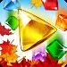 Download Cascade: Jewel Matching Adventure APK