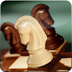 Download Chess Live APK