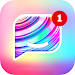 Download Color SMS - Themes, Customize chat, Emoji APK