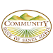 Community Bank of Santa Maria