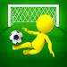 Download Cool Goal! APK