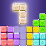Download Download Block Crush Legend APK For Android