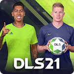 Download Download Dream League Soccer 2021 APK For Android