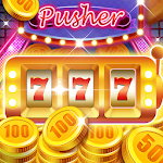 Download Download Lucky! Coin Pusher APK For Android 2021