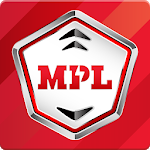 Download Download MPL – Pool, Carrom, Fantasy Cricket & more games APK For Android 2021