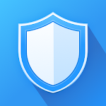 Download Download One Security – Antivirus, Cleaner, Booster APK For Android